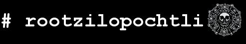 rootzilopochtli.com